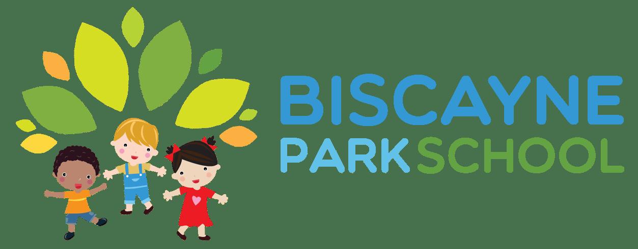 Biscayne Park School Logo